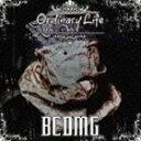 BCDMG / Ordinary Life [CD]