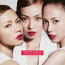 [CD] MAX/TACATA'