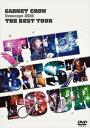 GARNET CROW/GARNET CROW livescope 2010 〜THE BEST TOUR〜 [DVD]