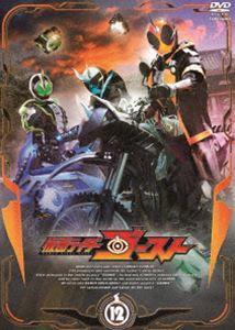 Kamen Rider ghost episode 1 VOL.12 DVD
