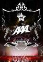 AAA 5th Anniversary LIVE 20100...