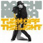 三浦大知 / Turn Off The Light [CD]