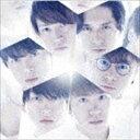 関ジャニ∞[エイト] / crystal(初回限定盤/CD+DVD) [CD]