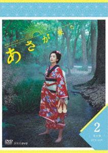 [DVD] 連続テレビ小説 あさが来た 完全版 DVDBOX2