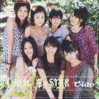 [CD] ℃-ute/4憧れ My STAR(通常盤)