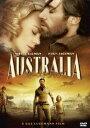 【25%OFF】[DVD] オーストラリア