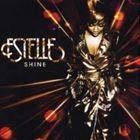 [CD]ESTELLE エステル/SHINE【輸入盤】