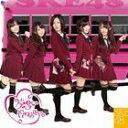 【20%OFF】[CD](初回仕様) SKE48/片想いFinally(CD+DVD)