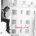 [CD]FALLING IN REVERSE フォーリング・イン・リヴァース/FASHIONABLY LATE【輸入盤】
