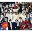 超新星 / ALL TIME BEST☆2009-2016(超☆セット限定盤/4CD+DVD) [CD]