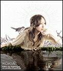 KOKIA / ニンテンドーDS専用ソフト テイルズ オブ イノセンス OPテーマ Follow the Nightingale [CD]