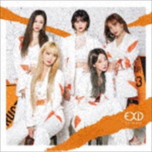 洋楽, その他 EXID TROUBLECDDVD CD