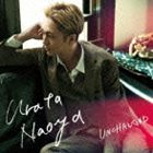 [CD] URATA NAOYA/UNCHANGED