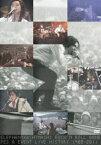 エレファントカシマシ/ROCK'N ROLL BAND FES & EVENT LIVE HISTORY 1988-2011 [DVD]