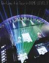 [Blu-ray](初回仕様) Perfume 4th Tour in DOME LEVEL3【初回限定盤】
