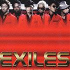 [CD] EXILES/HEART of GOLD〜STREET FUTURE OPERA BEAT POPS〜