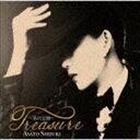 姿月あさと / Treasure 〜私の宝物〜 [CD]
