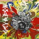 ゲバ棒 / New Edge [CD]