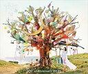 絢香 / THIS IS ME〜絢香 10th anniversary BEST〜(通常盤) [CD]
