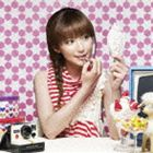 【21%OFF】[CD] moumoon/Chu Chu(CD+DVD)
