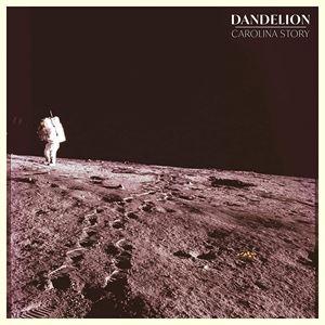 輸入盤 CAROLINA STORY / DANDELION [CD]