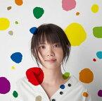 吉岡聖恵 / うたいろ [CD]