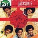 【21%OFF】[CD] ジャクソン5/クリスマス・ベスト ※再発売