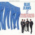 ザ・スウィンギング・ブルー・ジーンズ / ROCK名盤 999 BEST & MORE 第1期::スウィンギング・ブルー・ジーンズ [CD]