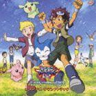 アニメソング, その他  -02 !! !! CD