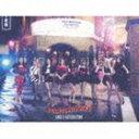 [CD] 少女時代/PAPARAZZI(スペシャルエディション初回限定盤/CD+DVD ※Music Video+Music Video Close-up Version収録)