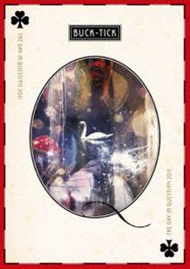 邦楽, ロック・ポップス BUCK-TICKTHE DAY IN QUESTION 2011 DVD