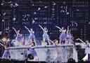 楽天乃木坂46グッズ[DVD] 乃木坂46 3rd YEAR BIRTHDAY LIVE 2015.2.22 SEIBU DOME(通常盤)