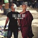 輸入盤 FALL OUT BOY / SAVE ROCK AND ROLL [2LP]