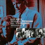 [CD] (オリジナル・サウンドトラック) バージニア・ウルフなんかこわくない オリジナル・サウンドトラック(完全生産限定盤)