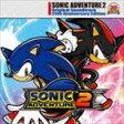 [CD] SONIC ADVENTURE 2/ソニックアドベンチャー2 オリジナル・サウンドトラック 20th アニバーサリー・エディション