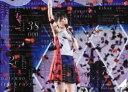楽天乃木坂46グッズ[DVD] 乃木坂46 3rd YEAR BIRTHDAY LIVE 2015.2.22 SEIBU DOME(完全生産限定盤)