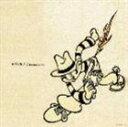 [CD] JITTERIN'JINN/ジッタリン・ジン・ベスト 8-9-10!