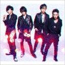 [CD] シド/バタフライエフェクト(初回生産限定盤B/CD+DVD)