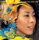 CORE OF SOUL / ONE LOVE,ONE DAY,ONE LIFE! [CD]