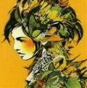 [CD] DJ OKAWARI/Kaleidoscope