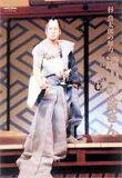 [DVD] 杉良太郎の魅力 遠山の金さん〜江戸の一ばん星〜