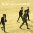 輸入盤 TAKE THAT / BEAUTIFUL WORLD [CD]