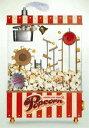 ★ミュージックSALE[DVD] 嵐/ARASHI LIVE TOUR Popcorn(通常版)