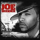 [CD]JOE BUDDEN ジョー・バドゥン/JOE BUDDEN【輸入盤】