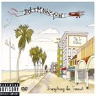 [CD]JACK'S MANNEQUIN ジャックス・マネキン/EVERYTHING IN TRANSIT【輸入盤】