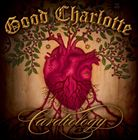 [CD]GOOD CHARLOTTE グッド・シャーロット/CARDIOLOGY【輸入盤】