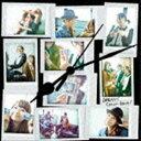 スフィア / DREAMS, Count down!(通常盤) [CD]
