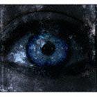 [CD] coldrain/THROUGH CLARITY