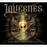 LOVEBITES / ゴールデン・デスティネイション(完全生産限定盤) [CD]