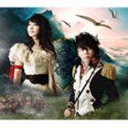 [CD] 水樹奈々×T.M.Revolution/革命デュアリズム(通常盤/Type-C)